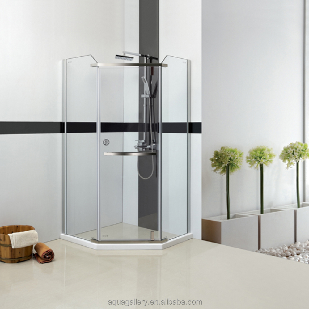 Product steam bathroom fs 203st showers manufacturing view bathrooms - Product Steam Bathroom Fs 203st Showers Manufacturing View Bathrooms Acrylic Bath Doors Acrylic Bath Doors Download