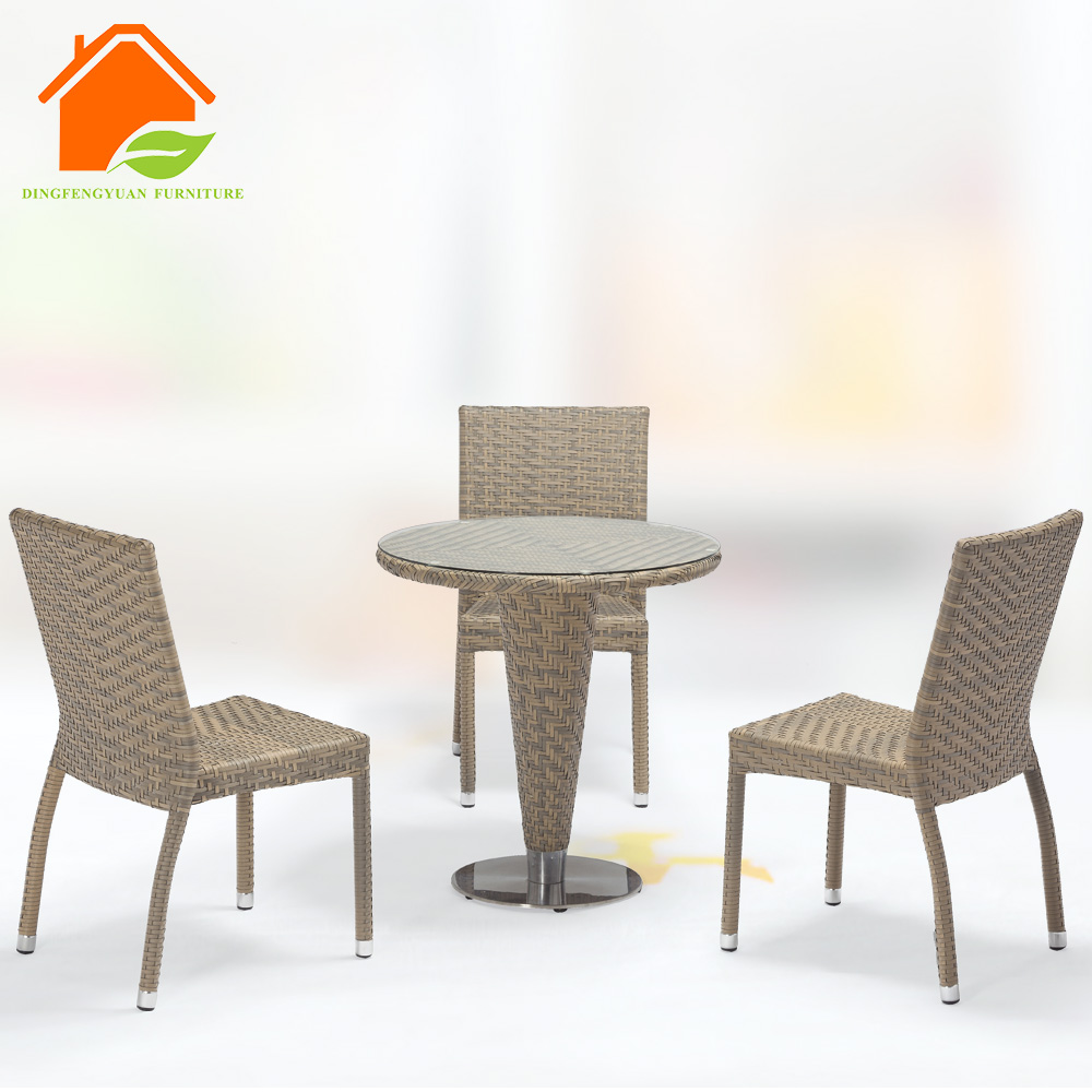 Rattan Lounge Chair Philippines China Bamboo Furniture Philippine China Bamboo Furniture