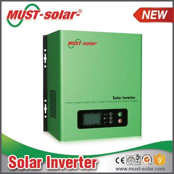 Inverter 12v 220v 5000w Power Inverter Dc 12v Ac 220v Circuit