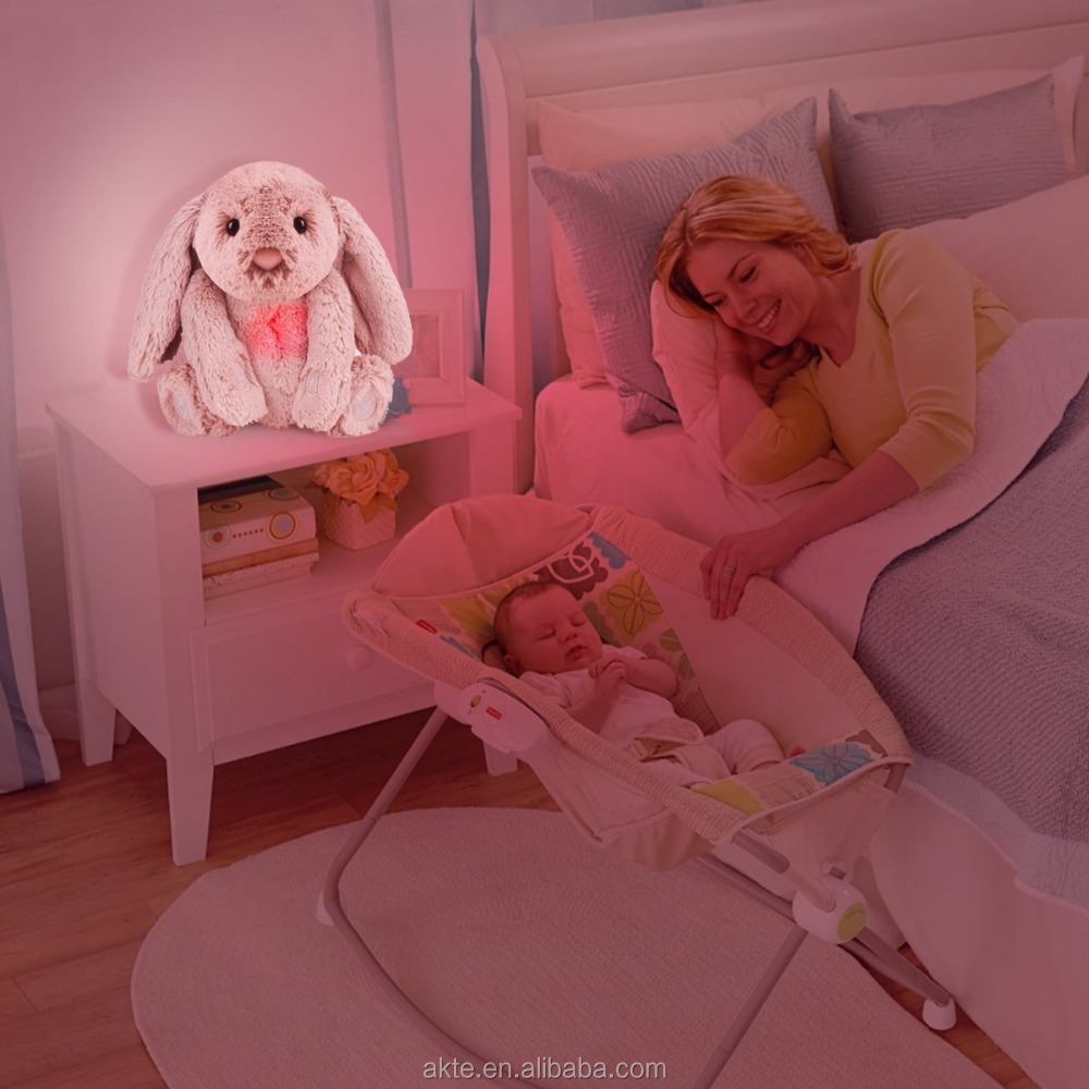 Best Nightlight For Sleep Best Baby Sleep Aid Night Light Shusher Sound Machine Musical Night Light Projector Baby Rabbit Toy Buy Musical Projector Sleeping Baby Light