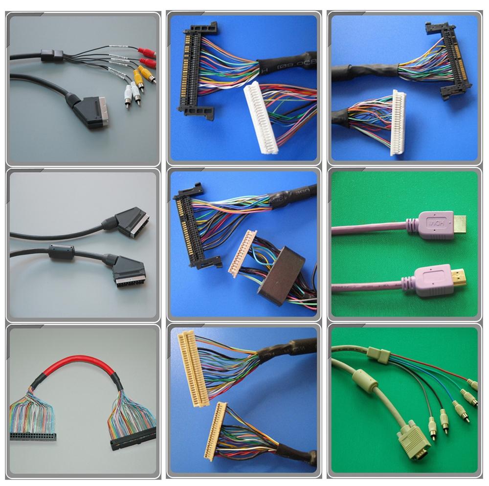 Brilliant Dual Model Cd770 Wiring Harness Basic Electronics Wiring Diagram Wiring Cloud Geisbieswglorg