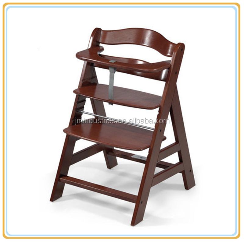 Jmwbc108 Stackable Restaurant Baby High Chair Buy
