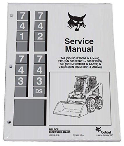 Cheap 743 Bobcat Parts, find 743 Bobcat Parts deals on line at