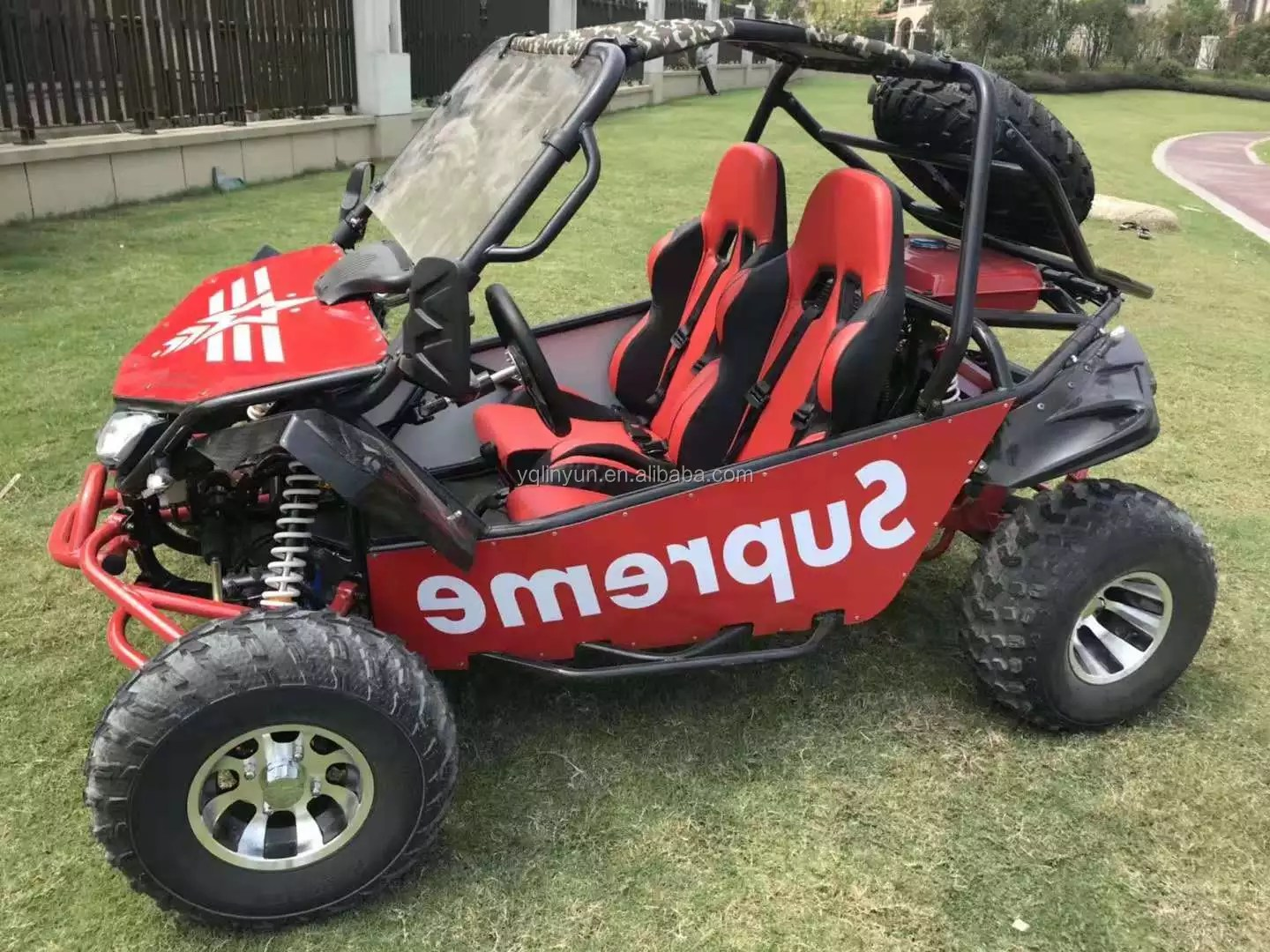 Kart Cross Buggy Build 200cc Go Karts Buggy For Sale Malaysia Kart Cross Buggy Buy Buggy For Sale Malaysia Kart Cross Buggy Go Karts Product On Alibaba