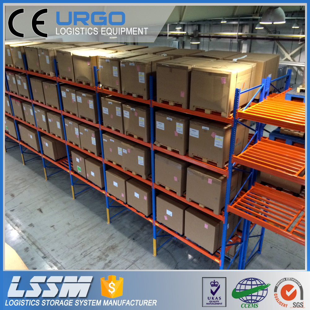 Garage Shelving Units Assembly Steel Garage Shelving Unit Pallet Rack Buy Pallet Rack Steel Pallet Rack Assembly Pallet Rack Product On Alibaba