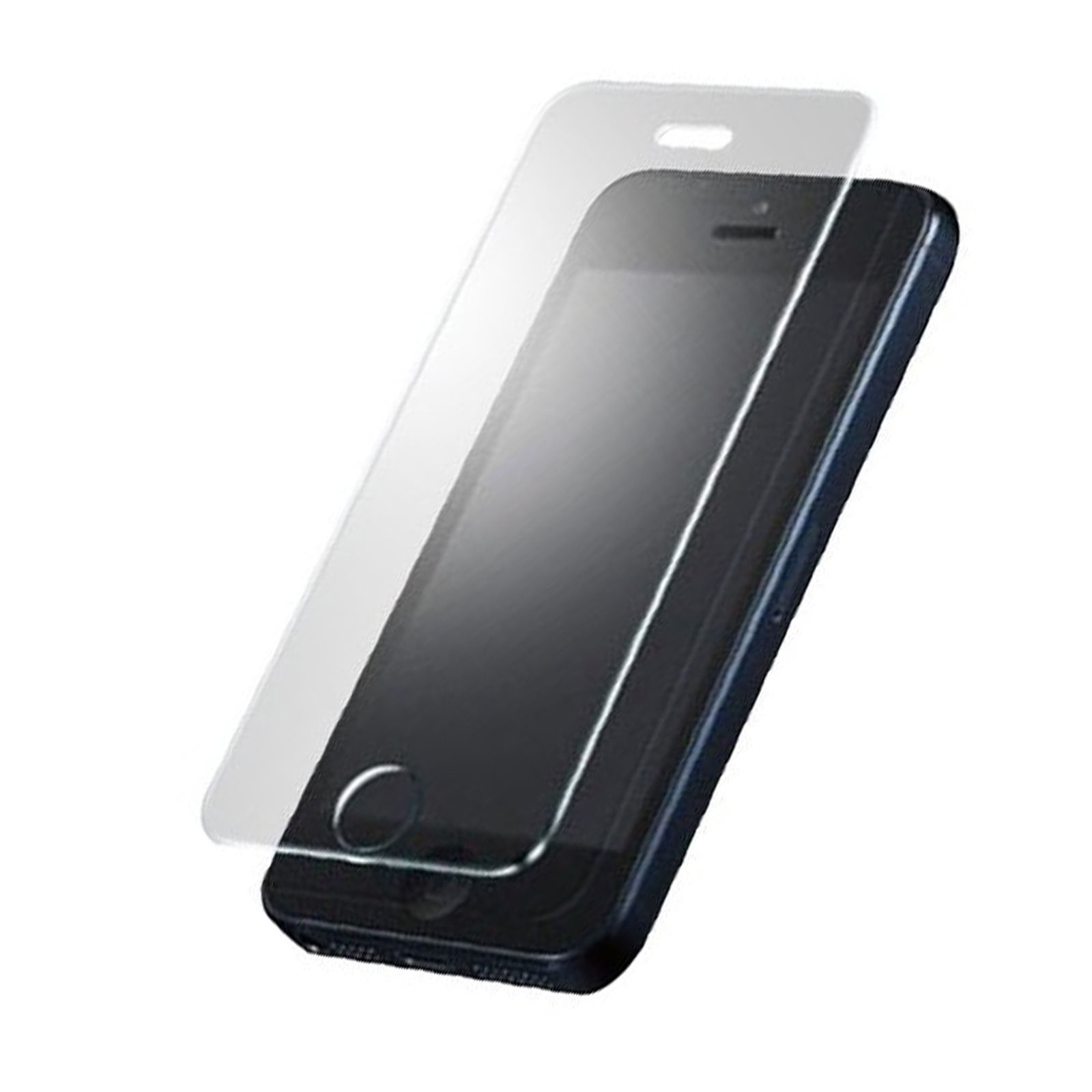 Glass Factory Manufacturer Custom Tempered Glass Anti Shock Clear Screen Protectors