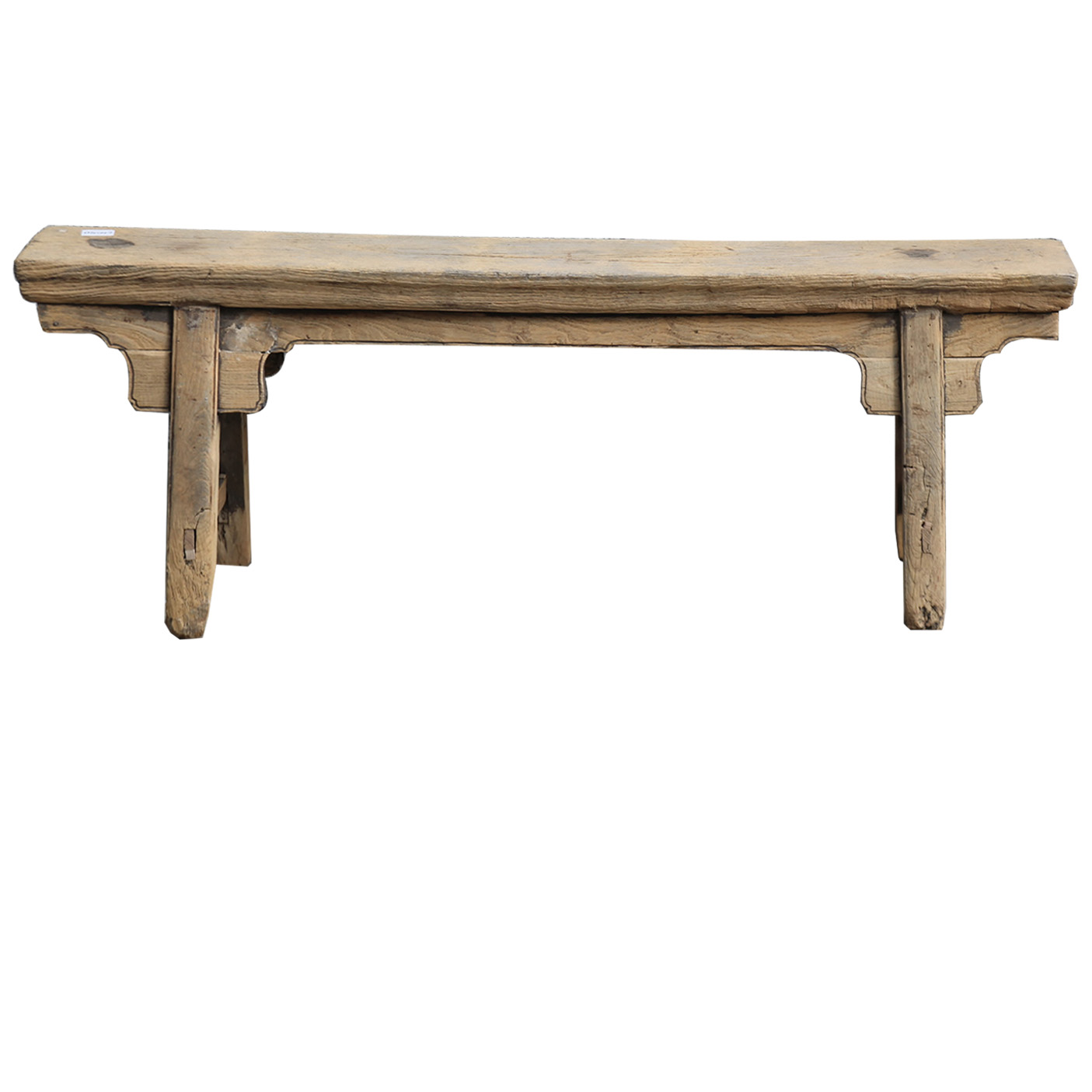 Recycle Furniture Chinese Antique Recycle Wood Bench Furniture Antique View Antique Inlaid Wood Furniture Sinocurio Product Details From Beijing Sinocurio Furniture