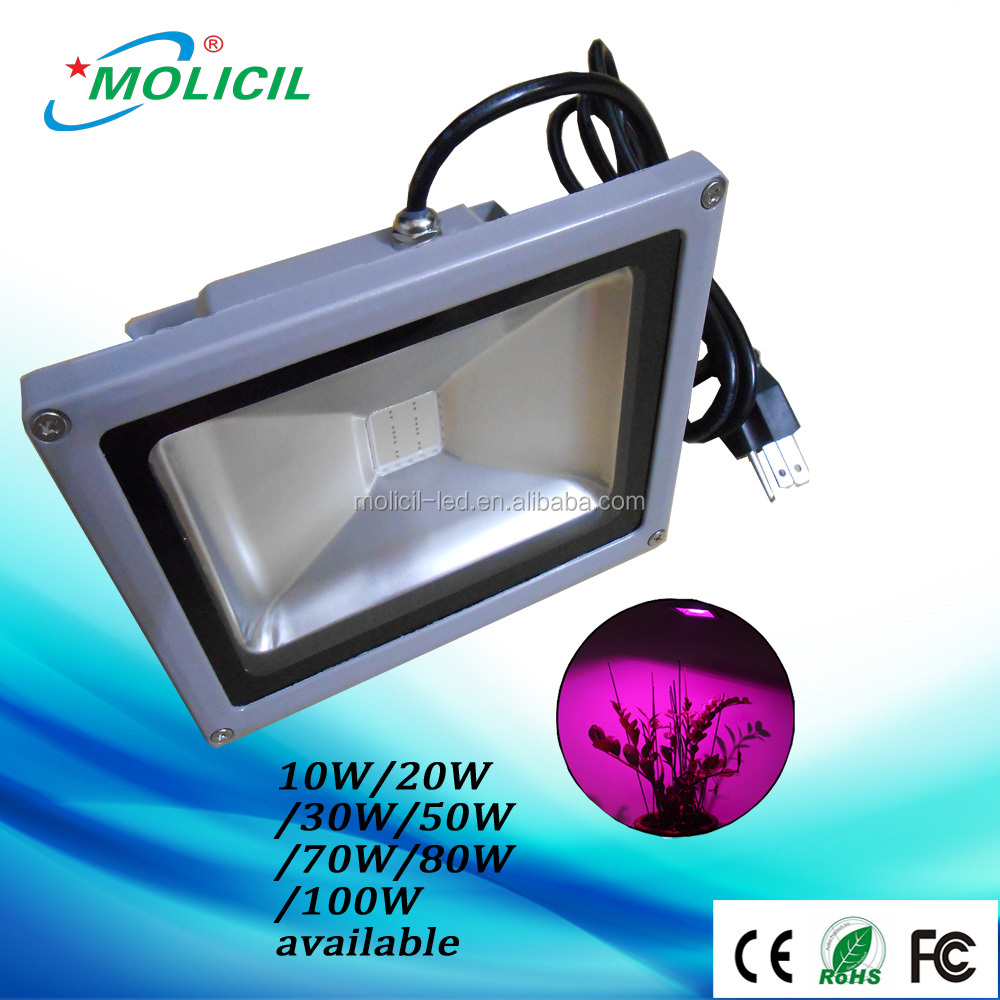 Led Online Shop Amazon Online Shopping 10w 20w 30w 50w 100w Diy Led Grow Light Kits Full Spectrum Cob Led Grow Light Buy Led Flood Grow Lights Led Homemade Plant
