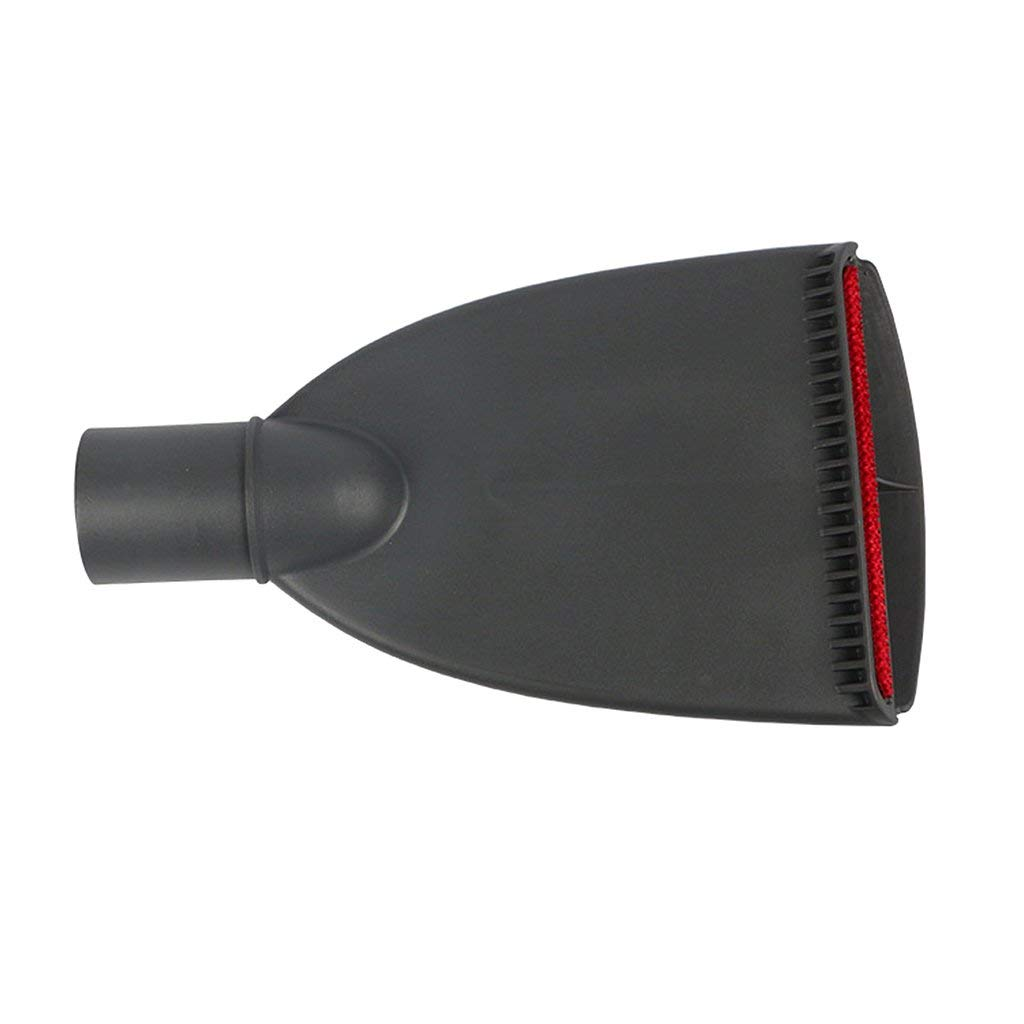 Sofa Vacuum Cleaner Brush Buy Household Small The Bed Vacuum Cleaner Sofa Bed Vacuum Cleaner