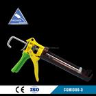 9 inch hot caulking gun silicone sealant glue dispenser gun prices