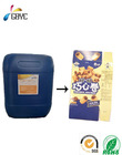 GB8801 uv coating for food grade packaging cartons