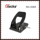 Hot selling office stationery metal punch 7mm