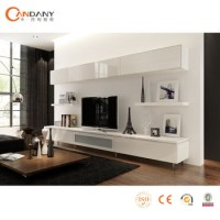 2017 Tv Cabinet Modern For Hanging Living Room,Tv Stand ...