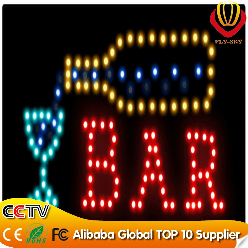 New Arrive Products Neon Lights High Quality Led Sign Board,Circuit Diagram  Led Sign Board,Oval Led Open Sign - Buy High Quality Led Sign