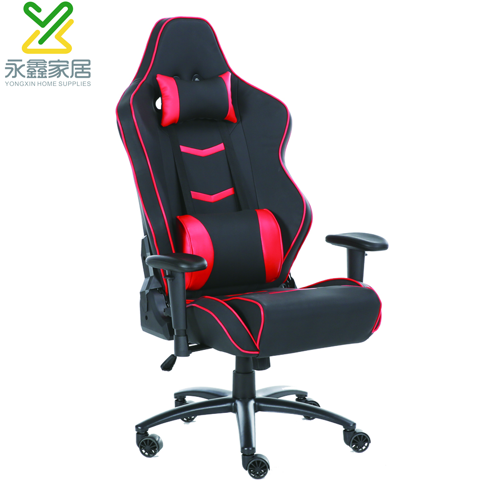 Pc Gaming Stuhl Pc Gaming Chair Racing Chair Computer Office Chair Buy Gaming Chair Racing Chair Gaming Chair Racing Product On Alibaba