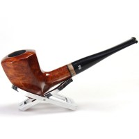 Briar Wood Tobacco Pipes/smoking Pipe With High Quality ...