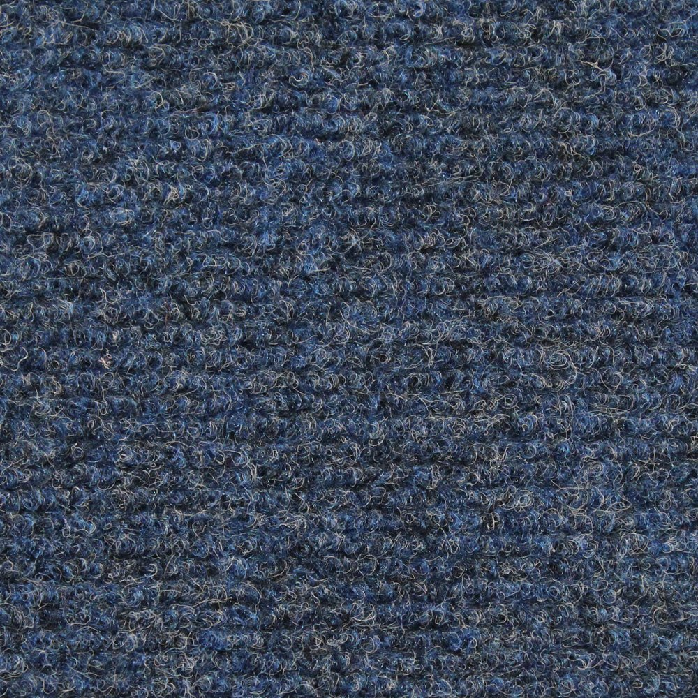 Garage Indoor Outdoor Carpet House Home And More Indoor Outdoor Carpet With Rubber Marine Backing Blue 6 X 10 Several Carpet Flooring For Patio Porch Deck Boat Basement