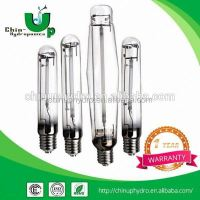 1000 watt hps groeien licht/100w hoge druk natrium lamp ...