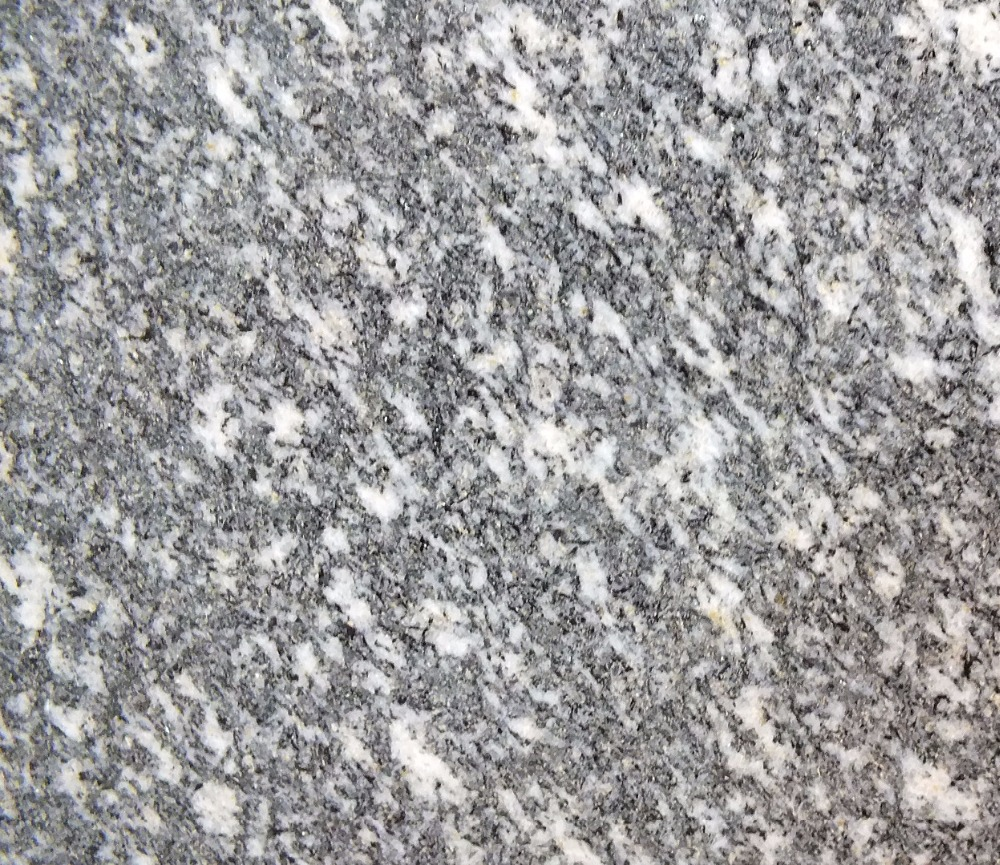 Black Galaxy Factory Fengshuo Black Galaxy Granite Slab Factory Directly Price Granite Stone Tile Buy Black Galaxy Granite Black Granite Stone Tile Product On