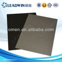 Leadwin Mica Sheet For Lamp Shades - Buy Mica Sheet For ...