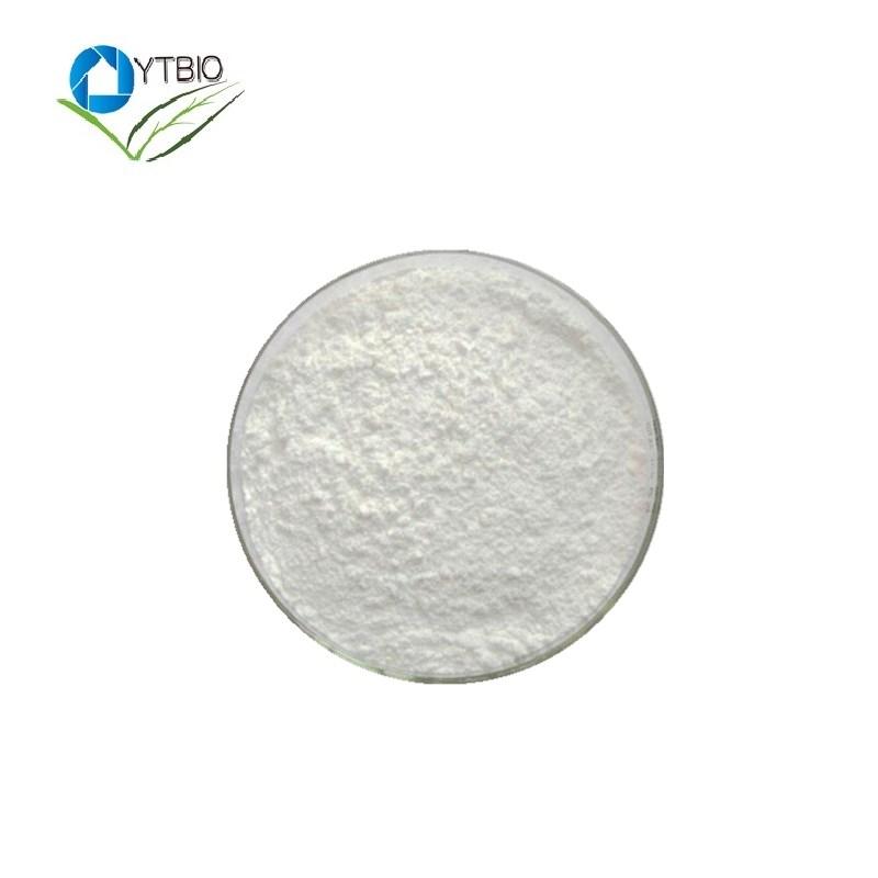 Best Price Emulsifiers Powder Triglycerol Monos/ Tripolycerol