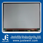 "replacement lcd screen 11.1"" LTD111EXCZ 30pin laptop monitor"