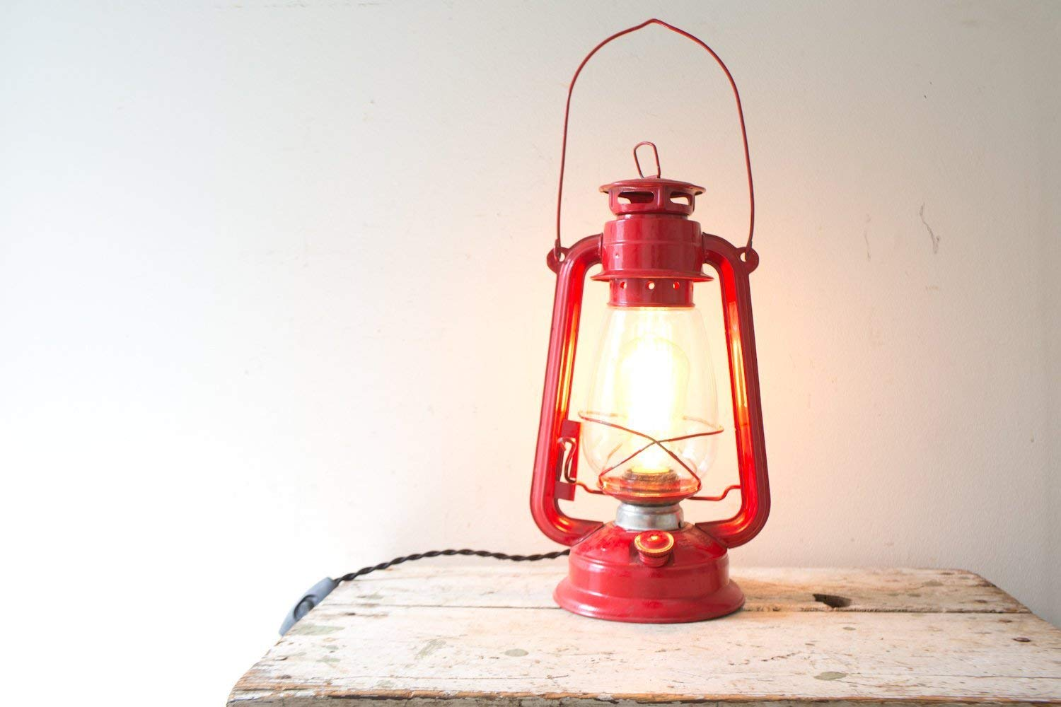 Modern Kerosene Lamp Cheap Lantern Kerosene Lamp Find Lantern Kerosene Lamp Deals On