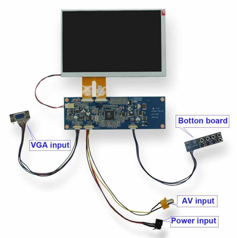 Hp G60 Laptop Lcd Wiring Diagram Wiring Diagram