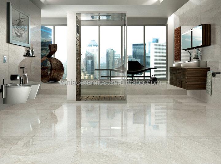 Marble Living Room Floor, Marble Living Room Floor Suppliers and - tile living room floors