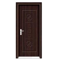 Door Catalogue & Design Catalogue 2017 Of Wardrobe S For ...