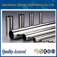 Stainless Steel Pipe Weight Per Kg - Buy Stainless Steel ...