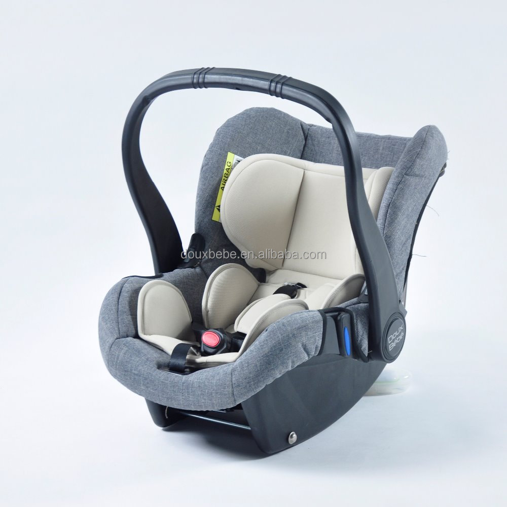 Baby Car Seat Uk Baby Car Seat Base Best Sell In Uk Group 01 Buy Baby Car Seat Car Seat Group 01 Product On Alibaba