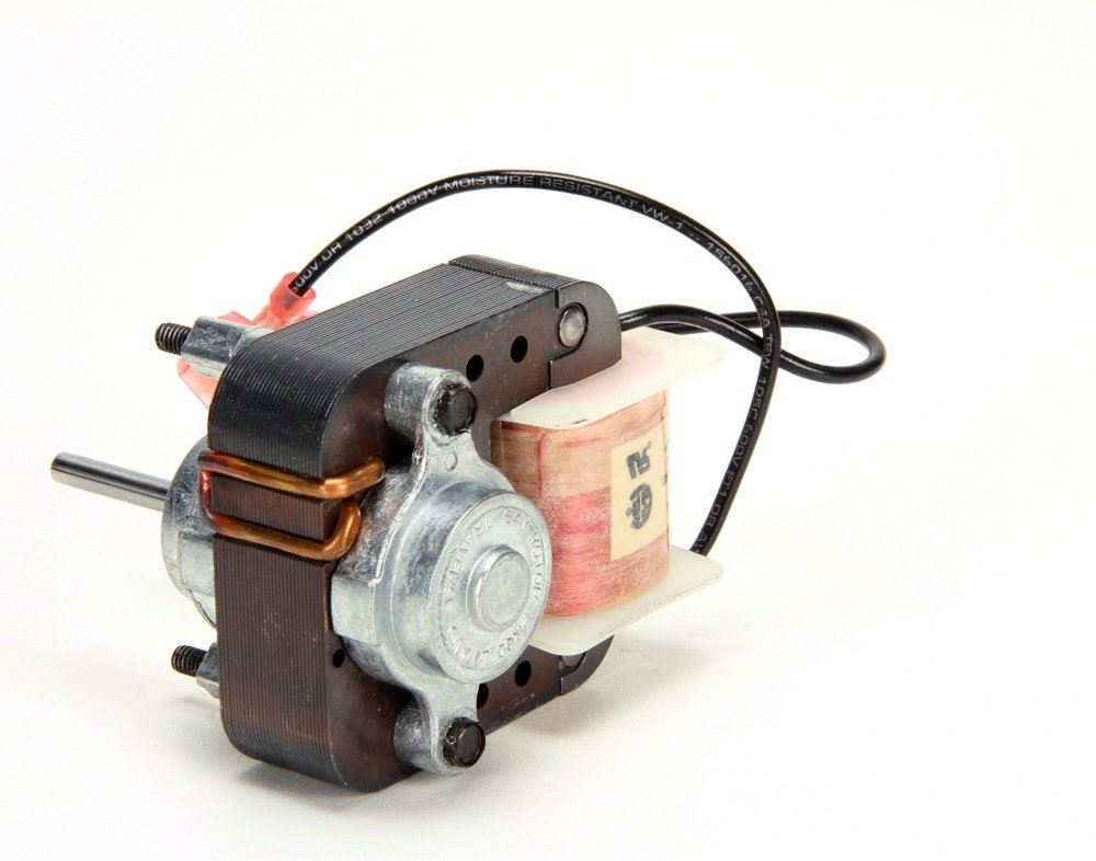 Cheap Traulsen Parts, find Traulsen Parts deals on line at Alibaba