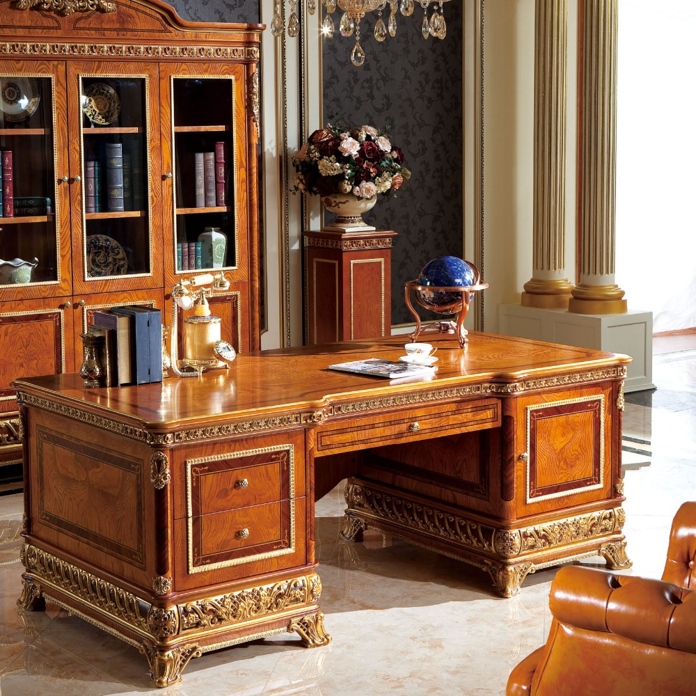 Classic Table Office Alibaba Manufacturer Directory Suppliers Manufacturers