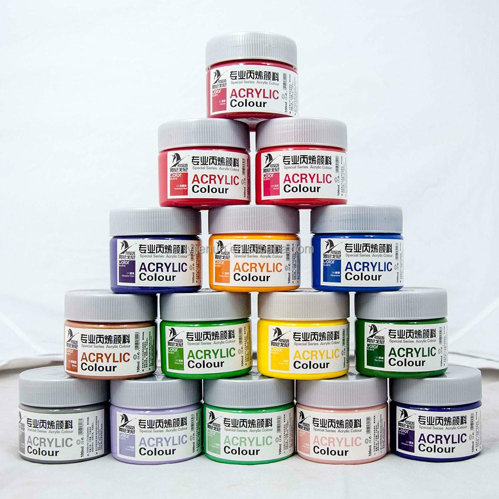 Non toxic craft paint non toxic craft paint craft paint pots download