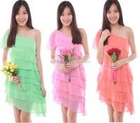 bridesmaid dresses patterns - Dress Yp