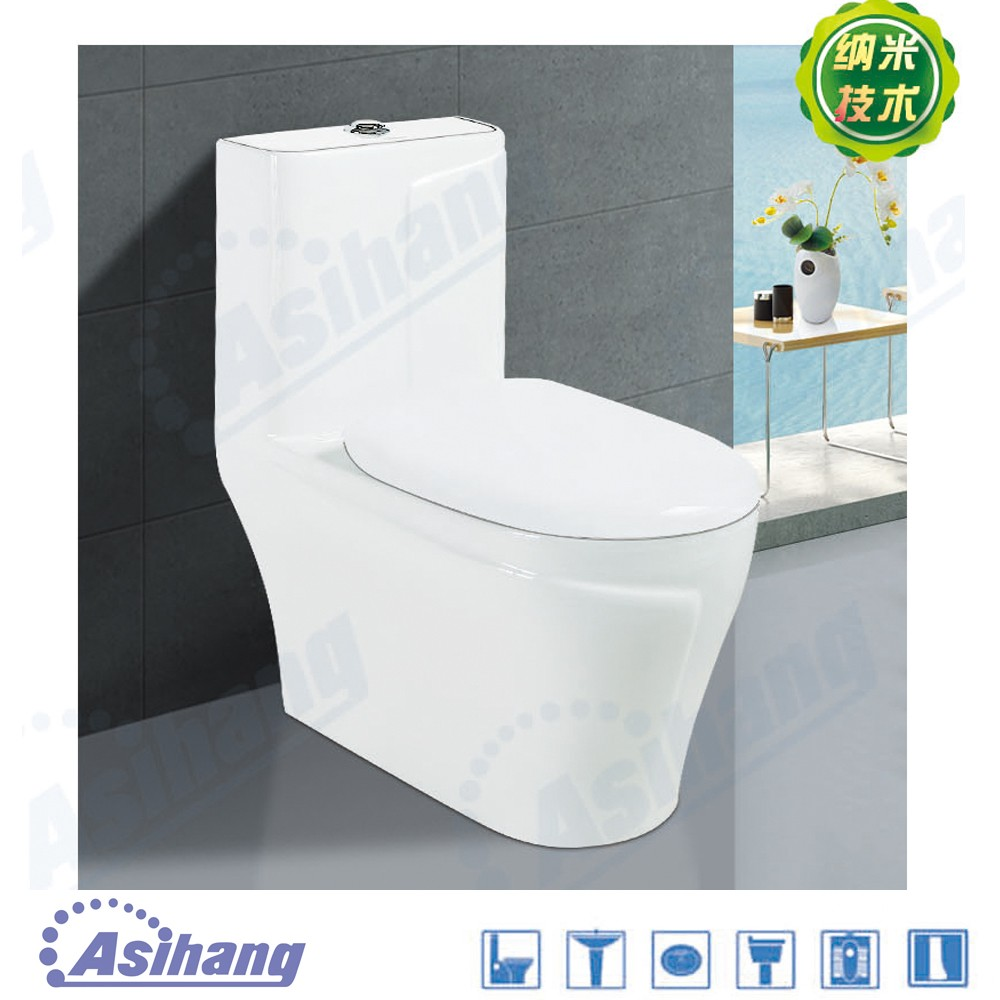 Toilet Accessories Name Of Toilet Accessories With One Piece Wc Price Buy Wc Price One Piece Toilet Name Of Toilet Accessories Product On Alibaba
