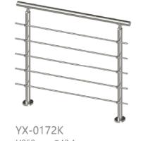 Balcony Steel Grill Designs/cement Balcony Railing Designs ...