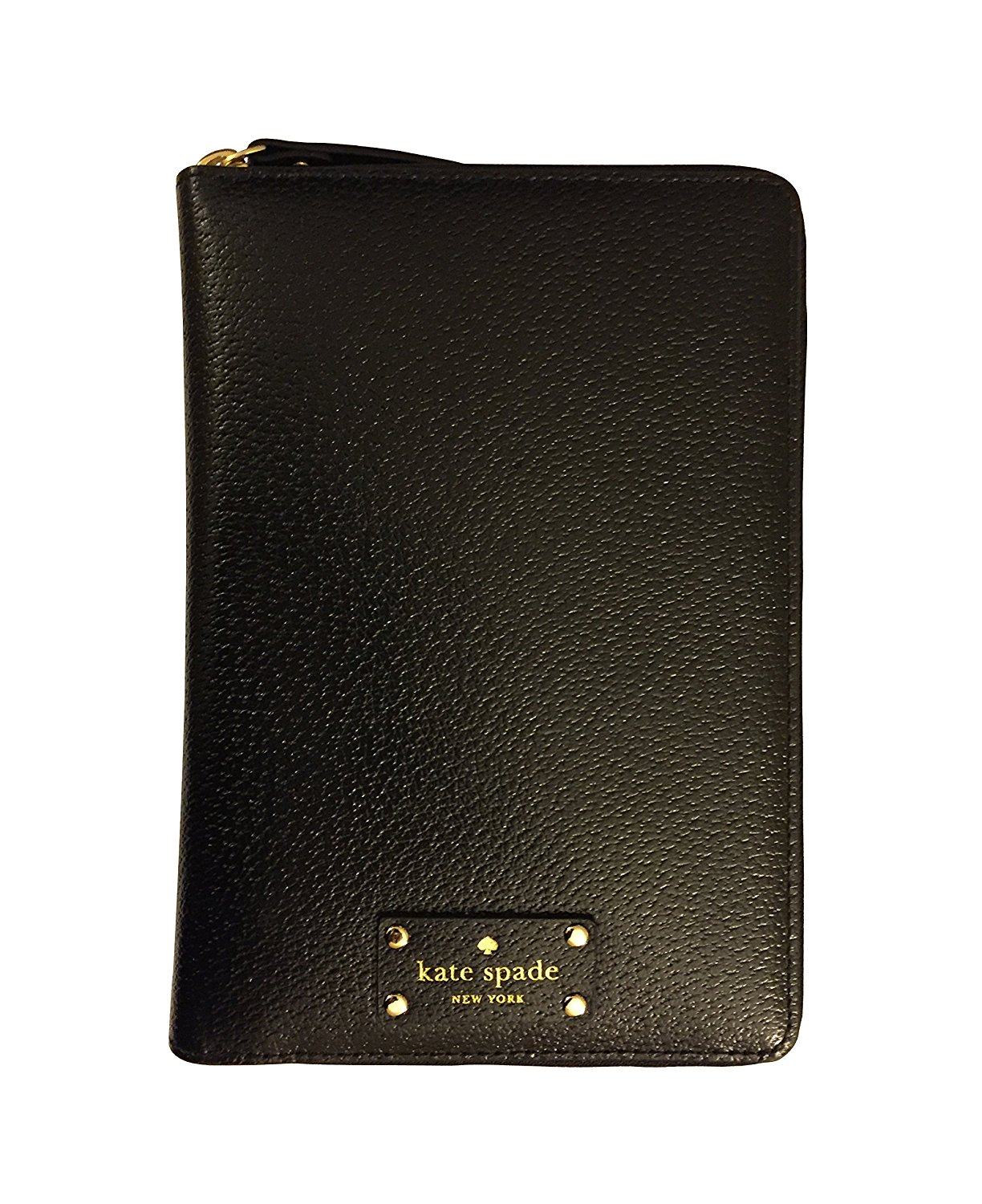 Organizer 2016 Buy Kate Spade New York Wellesley 2016 Leather Zip Around Personal