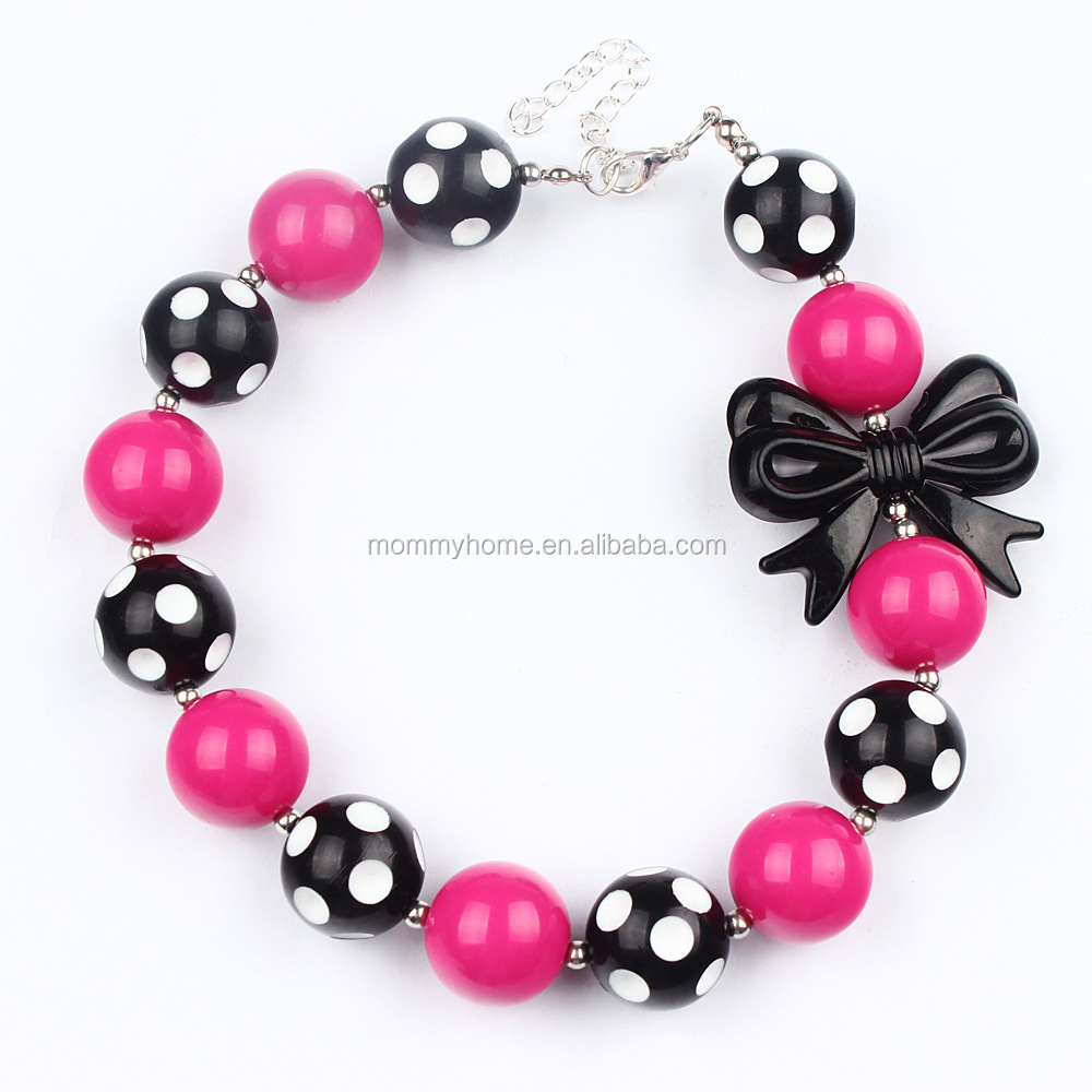 Craft beads in bulk - Download