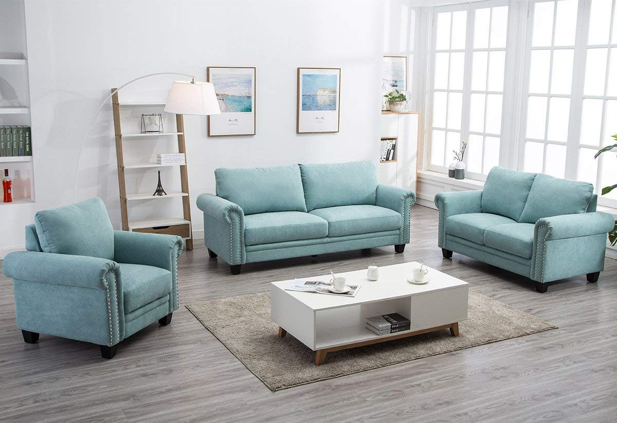 Cheap Sofa Sets Cheap Sofa Set Designs Find Sofa Set Designs Deals On Line At
