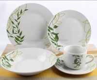 List Manufacturers of Portuguese Porcelain Dinnerware, Buy ...