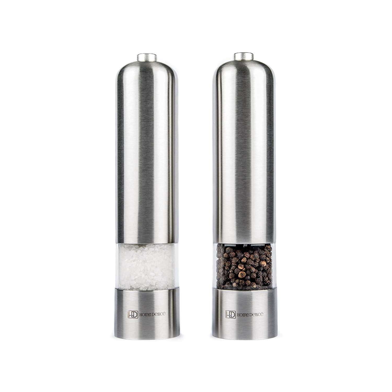 Modern Salt Pepper Shakers Cheap Modern Salt Find Modern Salt Deals On Line At Alibaba