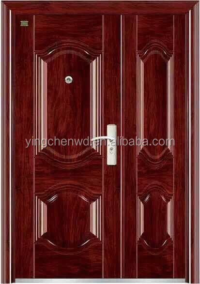 security doors homes exterior-Source quality security doors homes - unique home designs security doors