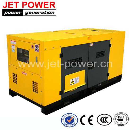 Standby Sel Generator Wiring Diagram Diesel Generator Control Panel