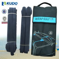 Surfboard Soft Rack Customized Roof Rack Pads - Buy Roof ...