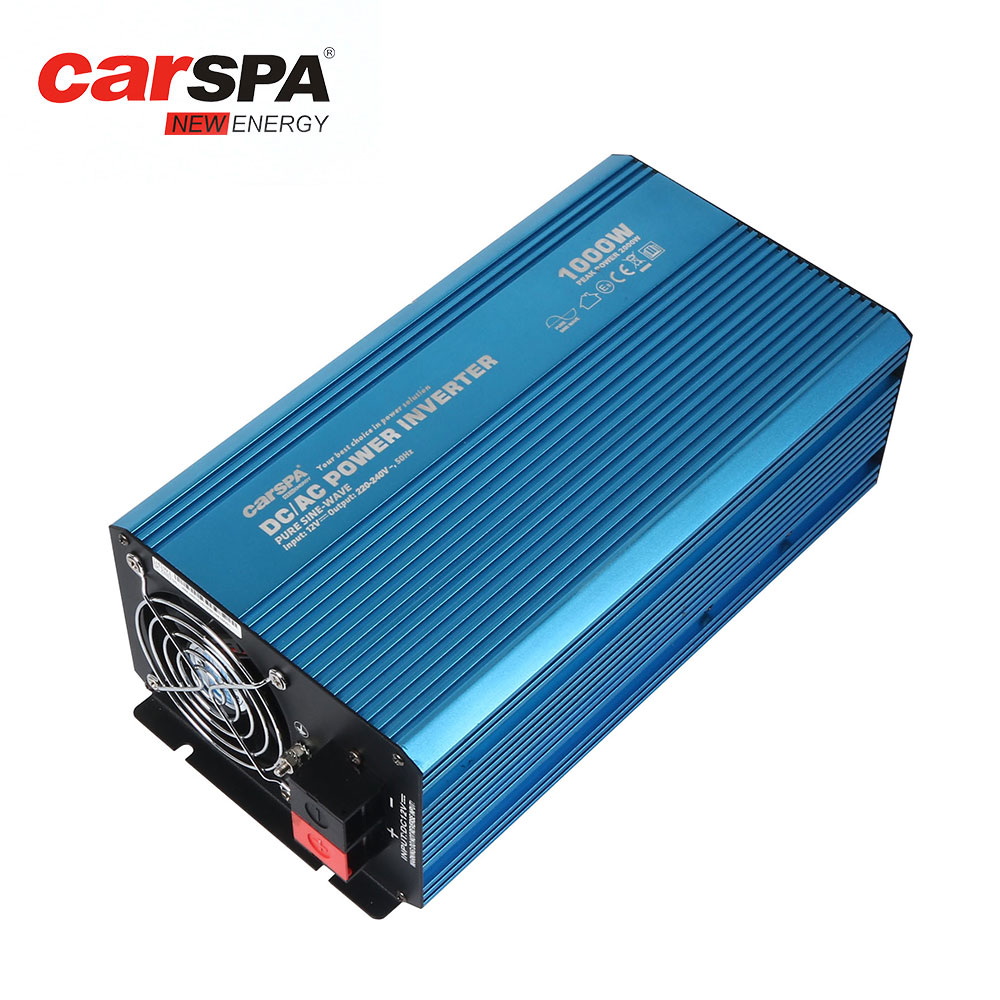 1000 Watt Pure Sine Wave Inverter 1000 Watt Pure Sine Wave 12v Dc 220v Ac Inverter Circuit Diagram For House Buy 1000w Sine Wave Inverter Pure Sine Wave Power Inverter