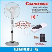 Rechargeable Battery Fan 12v Ceiling Fan