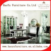Hot Sale Malaysian Wood Dining Table Sets - Buy Malaysian ...