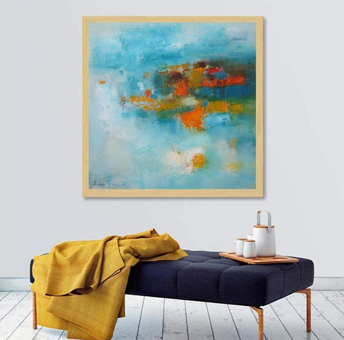 Abstract Art Prints On Canvas Cheap Abstract Art Prints Find Abstract Art Prints Deals On Line